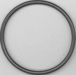 Прокладка, термостат  арт. 002240