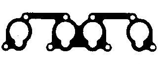 USZCZ.KOL.SS.AUDI 1,6 96- /AHL/  ELRING арт. 165210