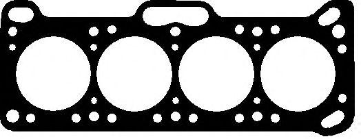 Прокладка головки блока  арт. 286623