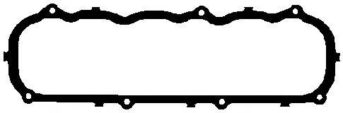Прокладка клапанной крышки  арт. 325449