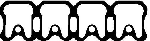 Прокладка клапанной крышки  арт. 446111