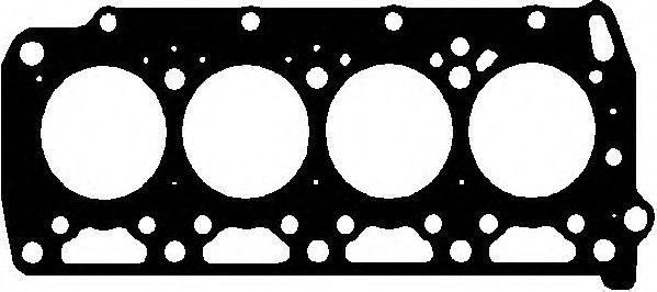 Прокладка, головка цилиндра  арт. 446373