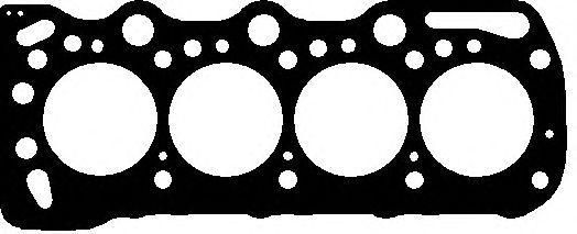 Прокладка головки циліндра  арт. 458170