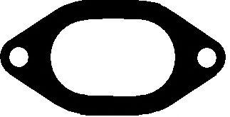 Прокладка коллектора  арт. 481300