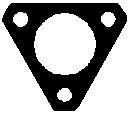 Прокладка выхлопной системы  арт. 586889