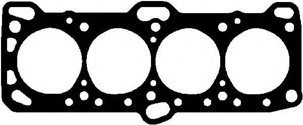 Прокладка, головка цилиндра  арт. 333470
