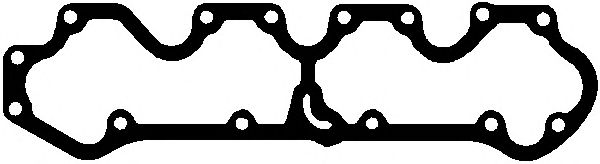Прокладка, крышка головки цилиндра  арт. 435361