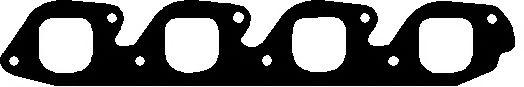 Прокладка випускного колектора  арт. 705811
