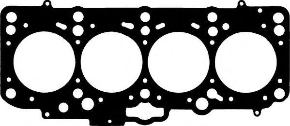 ELRING  AUDI Прокладка головки блока A3,A4,A6 1.9TDI 98- 1K ELRING 150153