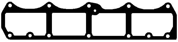 Прокладка клапанной крышки  арт. 861510