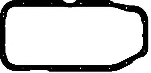 Прокладка масляного піддону  арт. 763934