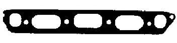 Прокладка, впускной / выпускной коллектор VICTOR REINZ арт. 774502