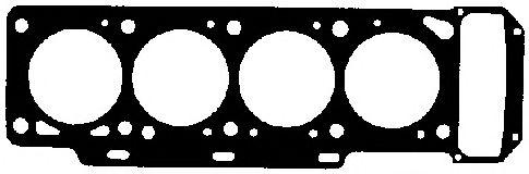ELRING BMW Прокладка головки блока 316-320 1.8 ELRING 774847
