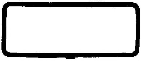 Прокладка клапанной крышки  арт. 776416
