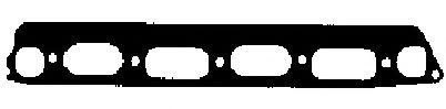 Прокладка впускного колектора AJUSA арт. 776807