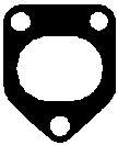 Прокладка турбіни  арт. 833576