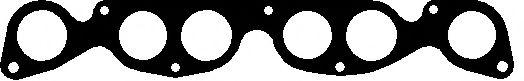 Прокладка, корпус впускного коллектора  арт. 917923