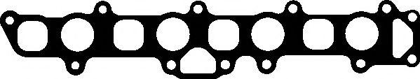 Прокладка, впускной коллектор  арт. 305410