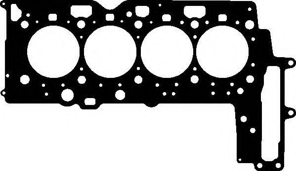 Прокладка, головка цилиндра  арт. 575051