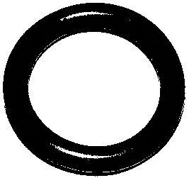 Прокладка болта клапанной крышки  арт. 476820