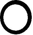 Гідрокомпенсатор ELRING арт. 170518
