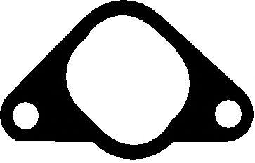 Прокладка, впускной коллектор  арт. 435810