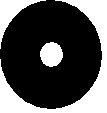 Прокладка, болт крышка головки цилиндра  арт. 921513