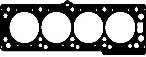 Прокладка, головка цилиндра  арт. 627192