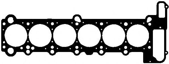 ELRING BMW Прокладка головки блока M50 ELRING 893812