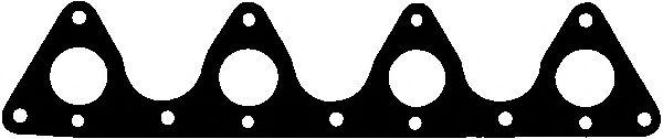 Прокладка, выпускной коллектор  арт. 420730