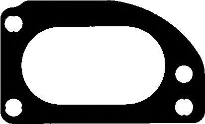 Прокладка термостату ELRING 257880