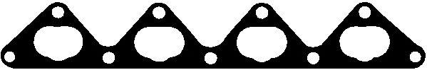 Прокладка впускного колектора  арт. 135460