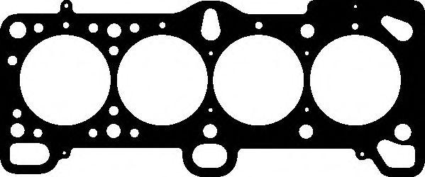 Прокладка головки циліндра  арт. 720950
