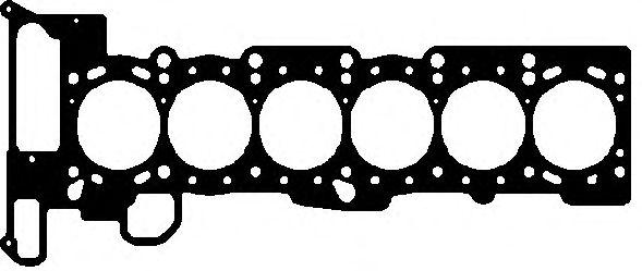 ELRING BMW Прокладка головки блока 3 E36/E46, 5E39/E60, X3 ELRING 361473