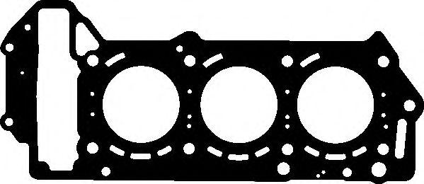 Прокладка головки блока  арт. 475480