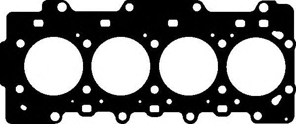 Прокладка, головка цилиндра  арт. 689726