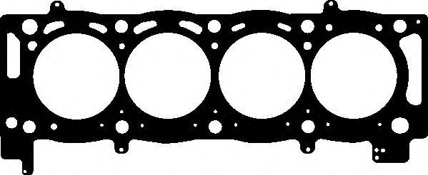 Прокладка головки циліндра  арт. 732160