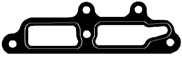 Прокладка термостату ELRING 021380