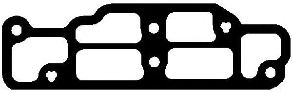Прокладка термостату ELRING 021411