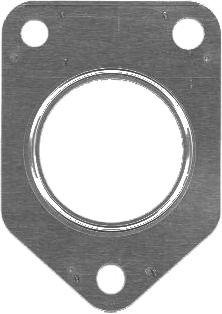 Прокладка, компрессор  арт. 362191