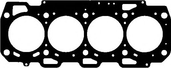 Прокладка, головка цилиндра  арт. 843863