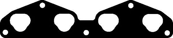 Прокладка, впускной коллектор  арт. 726780