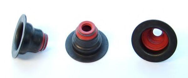 Сальник клапана  арт. 007030