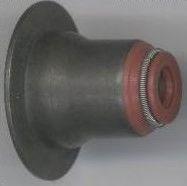 Сальник клапана Citroen Berlingo/Fiat Scudo/Ford Transit (6x9.2/23x17.7)  арт. 027750