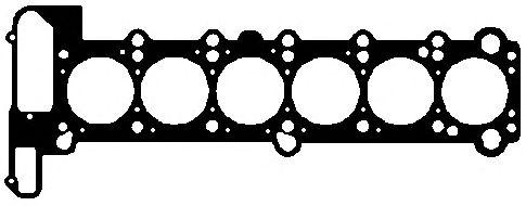 ELRING BMW Прокладка головки блока утолщ.M50,M52 89- ELRING 833258