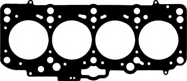 ELRING AUDI Прокладка головки блока A3,A4,A6 1.9TDI 98- 2K(ст.код 150.161) ELRING 150162