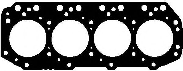 Прокладка, головка цилиндра  арт. 473320