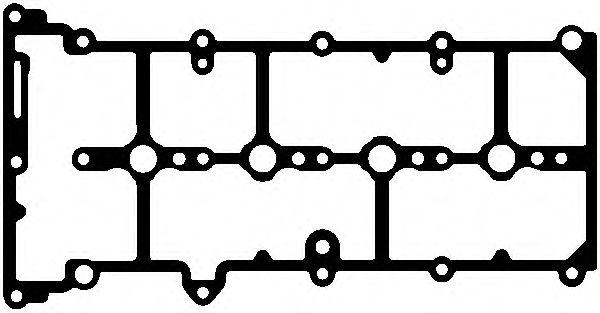 Прокладка клапанної кришки  арт. 875350