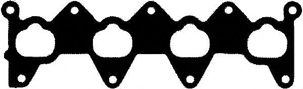 Прокладка, впускной коллектор  арт. 458560