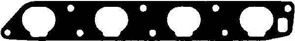 Прокладка, впускной коллектор  арт. 574100